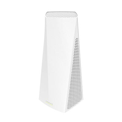 mikrotik Audience-0-1 wireless for home and office