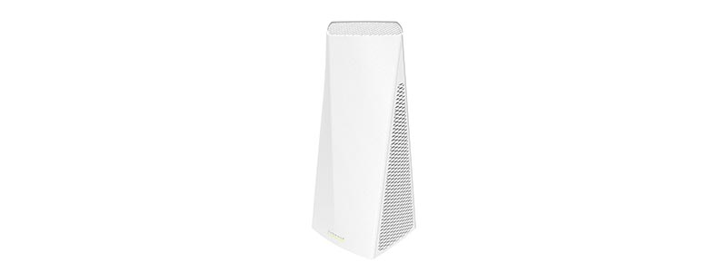 mikrotik Audience-0 wireless for home and office