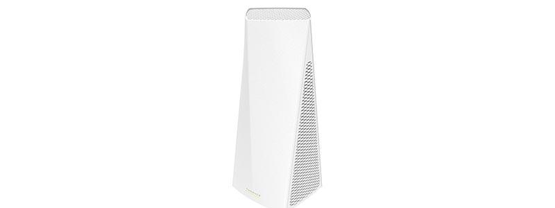mikrotik Audience-LTE6-kit-0 LTE / 5G