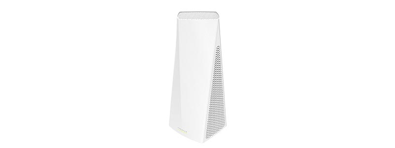 mikrotik Audience-LTE6-kit-0 wireless for home and office