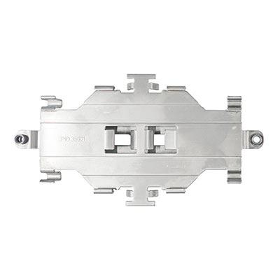 mikrotik DINrail-PRO-0-1 LTE / 5G