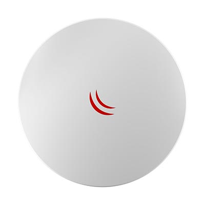 mikrotik DynaDish-6-0-1 wireless systems