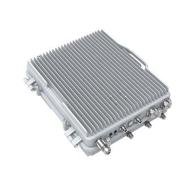 mikrotik Intercell-10-B38+B39-0-1 LTE / 5G