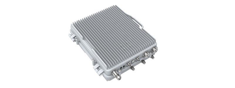 mikrotik Intercell-10-B38+B39-0 LTE / 5G