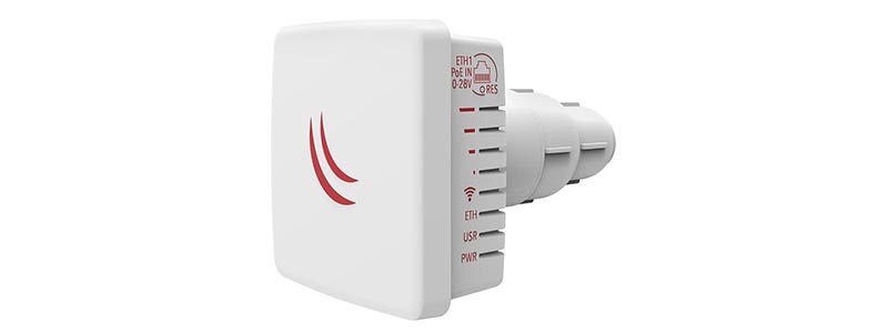 mikrotik LDF-2-0 wireless systems