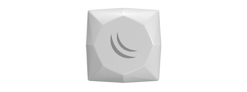 mikrotik LDF-LTE6-kit-0 LTE / 5G