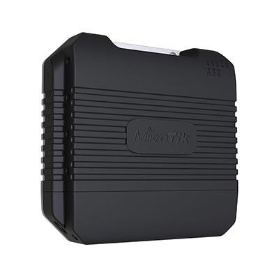 mikrotik LtAP-LR8-LTE-kit-0-1 IoT