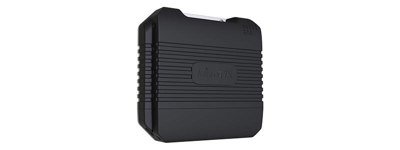 mikrotik LtAP-LTE-kit-0 LTE / 5G