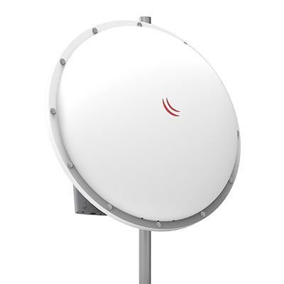 mikrotik MTA-Radome-Kit-0-1 antennas