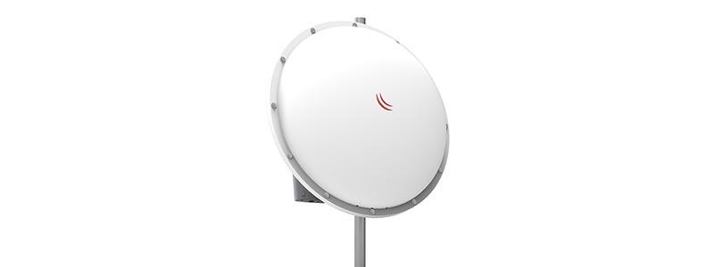 mikrotik MTA-Radome-Kit-0 antennas
