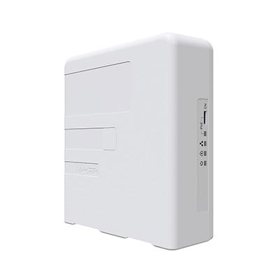 mikrotik PWR-LINE-PRO-0-1 Data over Powerlines