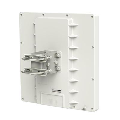 mikrotik QRT-5-0-1 wireless systems