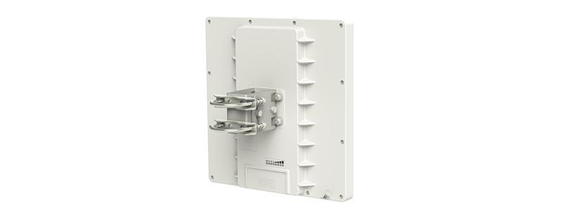 mikrotik QRT-5-0 wireless systems
