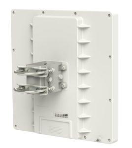 mikrotik QRT 5 1 wireless systems