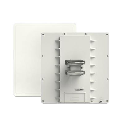 mikrotik QRT-5-ac-0-1 wireless systems