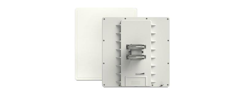 mikrotik QRT-5-ac-0 wireless systems