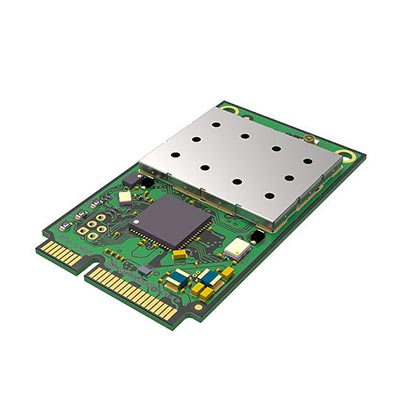 mikrotik R11e-LR8-0-1 IoT