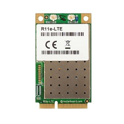 mikrotik R11e-LTE-0-1 LTE / 5G