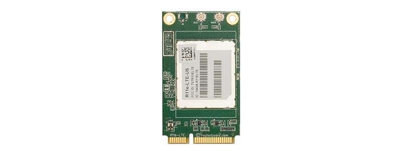 mikrotik R11e-LTE-US-0 LTE / 5G