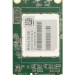 mikrotik R11e-LTE-US 1 LTE / 5G