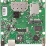 mikrotik RB912UAG-2HPnD 1 RouterBOARD