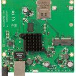 mikrotik RBM11G 1 RouterBOARD