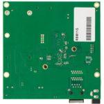 mikrotik RBM11G 2 RouterBOARD