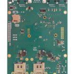 mikrotik RBM33G 2 RouterBOARD