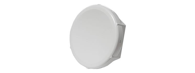 mikrotik SEXTANT-G-0 wireless systems