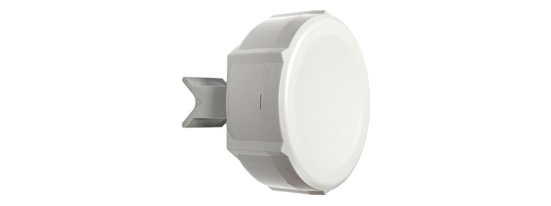 mikrotik SXT-SA5-ac-0 wireless systems