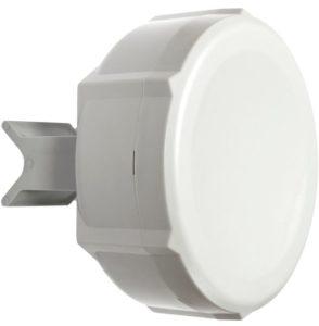 mikrotik SXT 2 1 wireless systems