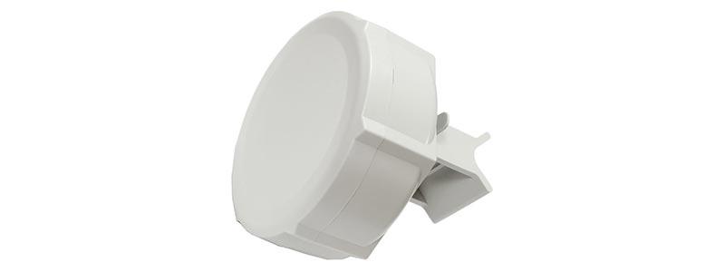 mikrotik SXT-6-0 wireless systems