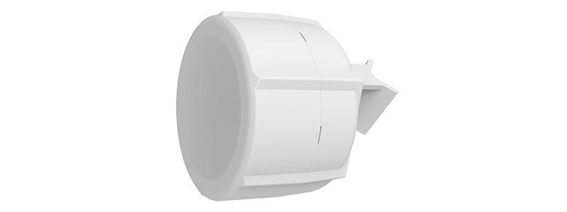 mikrotik SXT-LTE6-kit-0 LTE / 5G