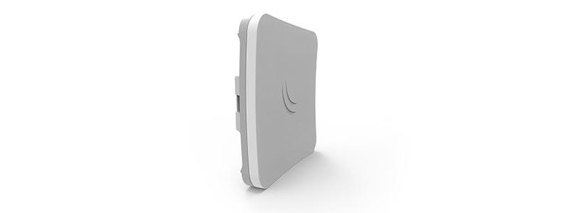 mikrotik SXTsq-5-high-power-0 wireless systems