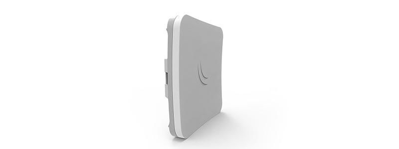 mikrotik SXTsq-Lite5-0 wireless systems