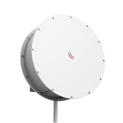 mikrotik Sleeve30-0-1 antennas