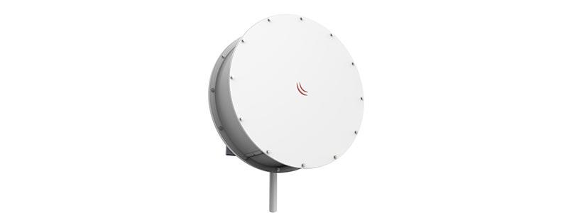 mikrotik Sleeve30-0 antennas