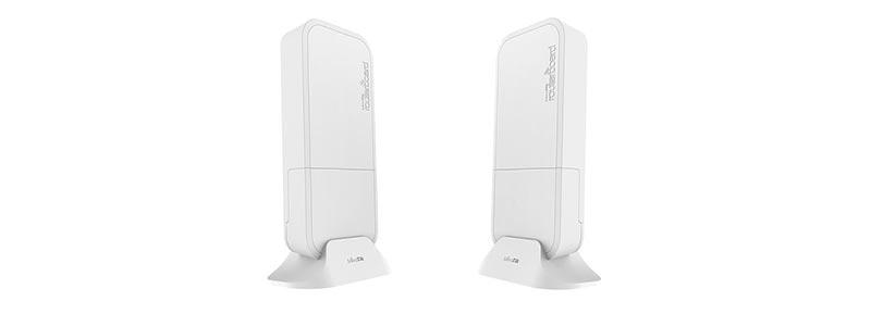 mikrotik Wireless-Wire-0 60 Ghz
