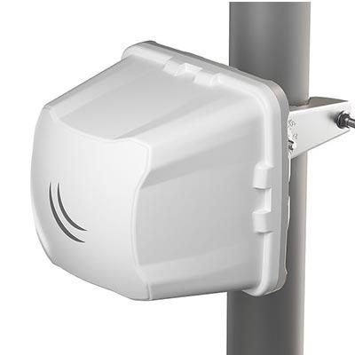 mikrotik Wireless-Wire-Cube-0-1 60 Ghz