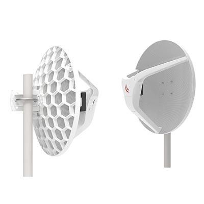 mikrotik Wireless-Wire-Dish-0-1 60 Ghz