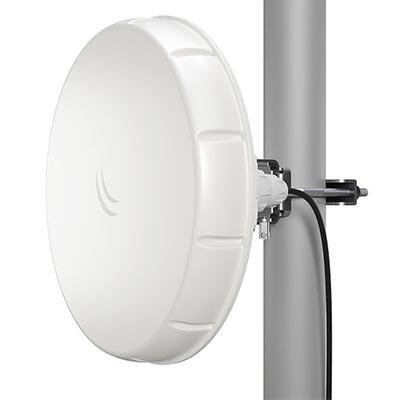 mikrotik Wireless-Wire-nRAY-0-1 60 Ghz