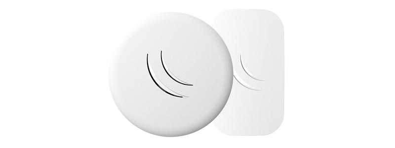 mikrotik cAP-lite-0 wireless for home and office
