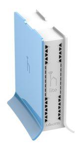 mikrotik hAP-lite-TC-mikrotik hAP-lite-TC-8 wireless for home and office wireless for home and office