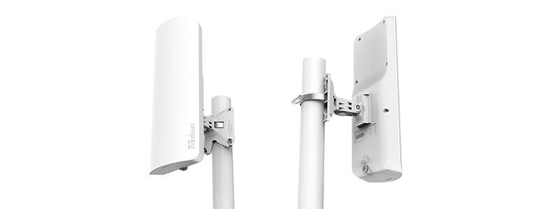 mikrotik mANT-15s-0 antennas