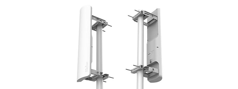 mikrotik mANT-19S-0 antennas