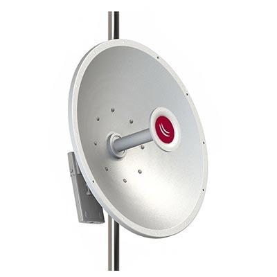 mikrotik mANT30-0-1 antennas