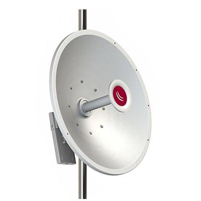 mikrotik mANT30-PA-0-1 antennas