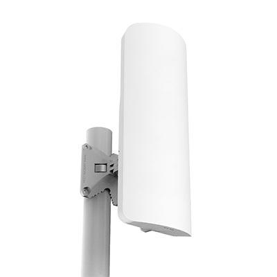 mikrotik mANTBox-52-15s-0-1 wireless systems