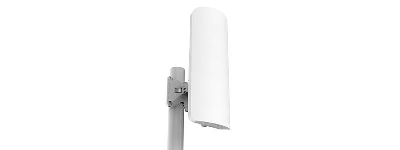 mikrotik mANTBox-15s-0 wireless systems
