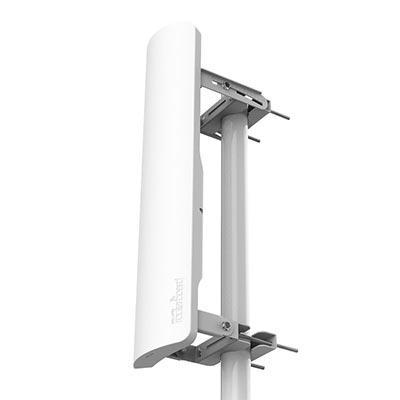 mikrotik mANTBox-19s-0-1 wireless systems
